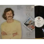 BURCHFIELD NINES - LP GERMANY