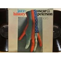 JAZZ HISTORY VOL.6 - 2 LP
