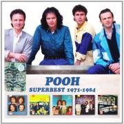 SUPERBEST 1971-1984 - BOX 5 CD