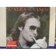 L'ALBA DI VASCO - 4 LP COLOURED