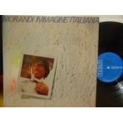 IMMAGINE ITALIANA - LP ITALY