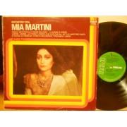INCONTRO CON MIA MARTINI - LP ITALY
