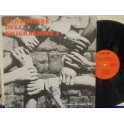CANZONIERE DELL'EMIGRAZIONE 3 - LP ITALY