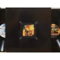 SHOW - 2 LP