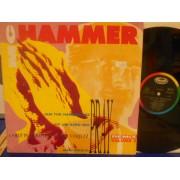 """PRAY (REMIX VOLUME 2) - 12"""" GERMANY"""