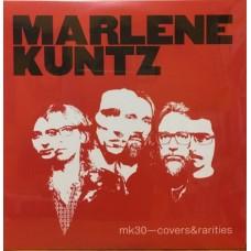 MK 30 - COVERS & RARITIES - 2 LP