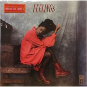FEELINGS - MINI-LP