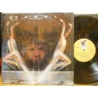 RAIN DANCES - LP USA