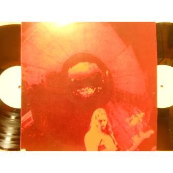 BRESCIA 20-6-71 - 2 LP