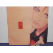 """SILLY GAMES / SILLY GAMES (CLASSICAL GROOVE) - 7"""" ITALIA"""
