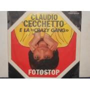 "FOTOSTOP - 7"" ITALY"