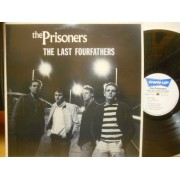 THE LAST FOURFATHERS - 1°st UK