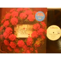 NO MORE HEROES - REISSUE UK