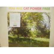 YOU ARE FREE - 120 GRAM