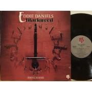BLACKWOOD - LP USA