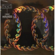 LATERALUS - 2 X PICTURE DISC