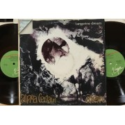 ALPHA CENTAURI + ATEM - 2 LP