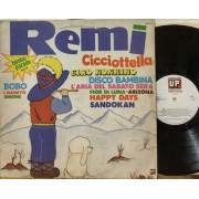 BIMBO PARADE VOL.14 - LP ITALY