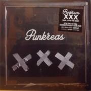 XXX - 3 LP