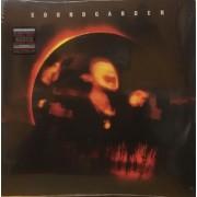 SUPERUNKNOWN - 2X180 GRAM