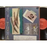 DOUBLE DOSE - 2 LP