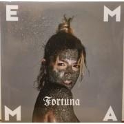 FORTUNA - 2 LP