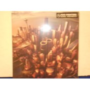 SONIC HIGHWAYS - 180 GRAM