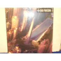 SONIC HIGHWAYS - 180 GRAM