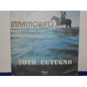 "INNAMORATI - 7"" ITALY"