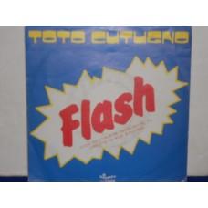"FLASH - 7"" ITALY"
