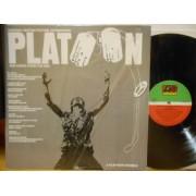 A.A.V.V. - PLATOON