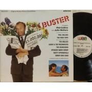 A.A.V.V. - BUSTER