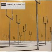 ORIGIN OF SYMMETRY - 2X180 GRAM