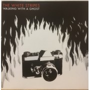 WALKING WITH A GHOST - UNOFFICIAL LP