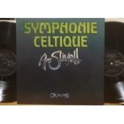 SYMPHONIE CELTIQUE - 2 LP