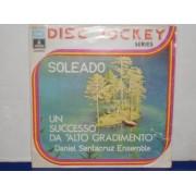 """SOLEADO / PER ELISA - 7"""""""
