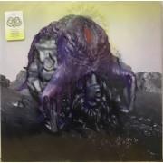 VULNICURA - 2 LP DELUXE EDITION