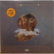 ELEMENTO DI DISTURBO - 2 LP