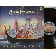 VENEZIA 2000 - LP ITALY