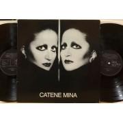 CATENE - 2 LP
