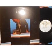 MIRAGE - LP USA
