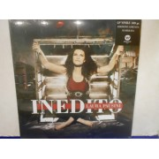 INEDITO - SEALED LP