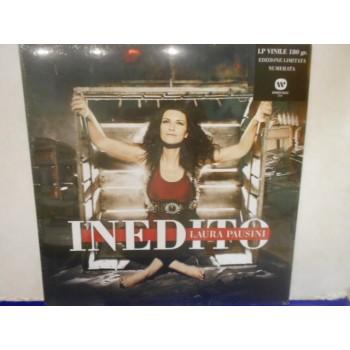 INEDITO - SEALED LP