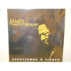 ASPETTANNO 'O TIEMPO - 2 LP