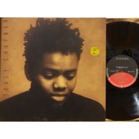 TRACY CHAPMAN - LP GERMANY