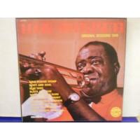 ORIGINAL SESSIONS 1949 - BOX 3 LP