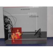 ELISION - CD