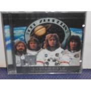 LATTER DAYS:THE BEST OF LED ZEPPELIN VOLUME TWO - CD