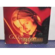 FELEFEBER - CD DIGIPACK