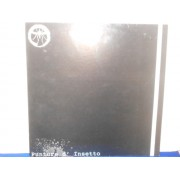 PUNTURE D'INSETTO - LP